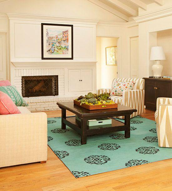 Berkeley Springs Cottage Rentals  Properties