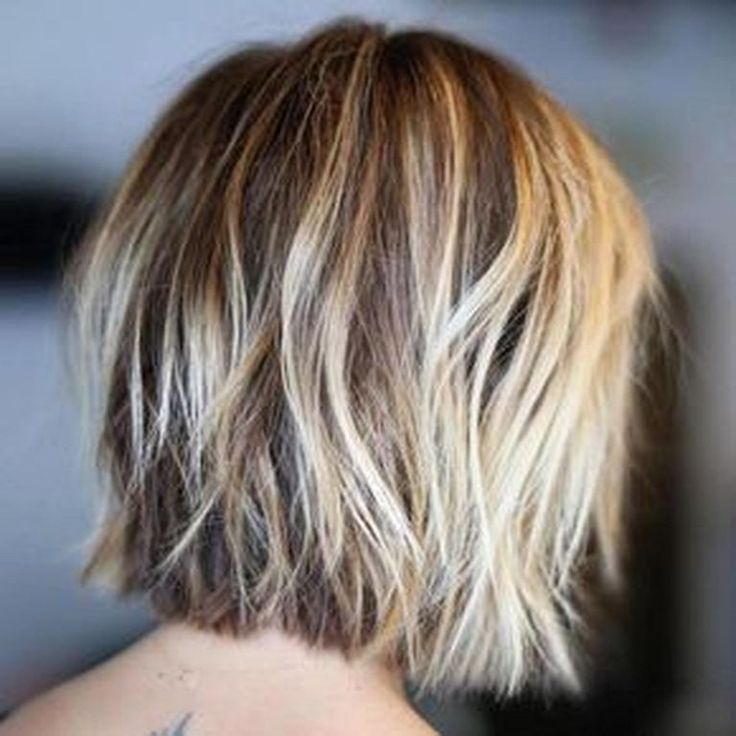 Hair Styles Ideas With The Right Haircuts And Hairstyles For Thin