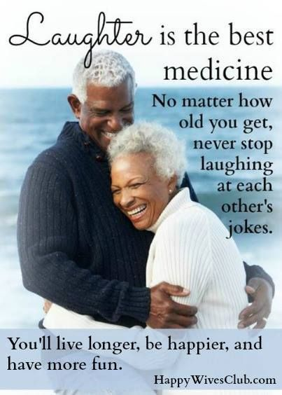 Love Quotes Laughter Is The Best Medicine Listfender