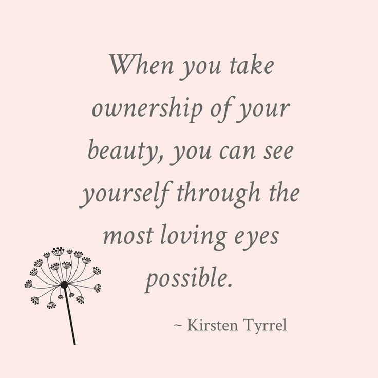 Best Beauty Diy Ideas Makeup And Inner Beauty Quote Beauty And Women S Empowerment Listfender Leading Inspiration Magazine Shopping Trends Lifestyle More