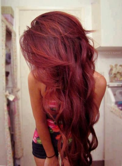Hair Styles Ideas : The best site for different hair color charts ...