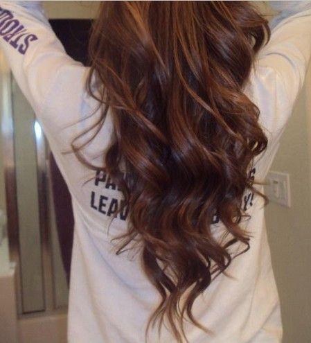 Hair Styles Ideas Vcutforlonghair Cut Hairstyle For Long