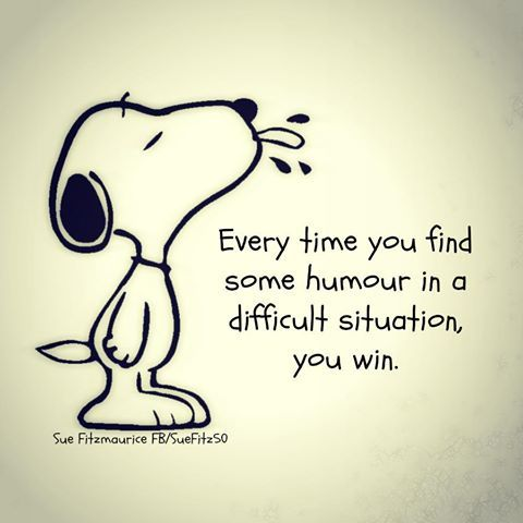 Inspirational Quotes Life Is Hard Sometimes We Just Have To Laugh
