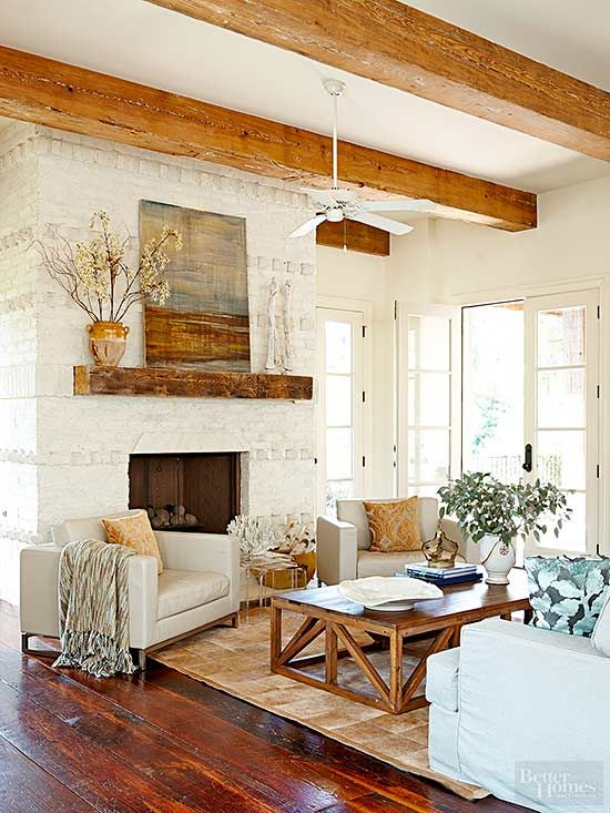 Living room decor learn how to fix common decorating - Common mistakes in interior decor ...