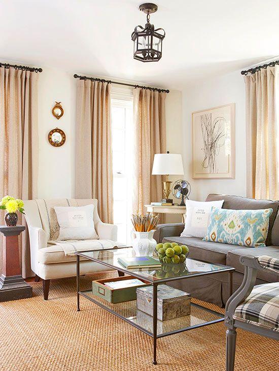 Living Room Decor Listfender Leading Inspiration