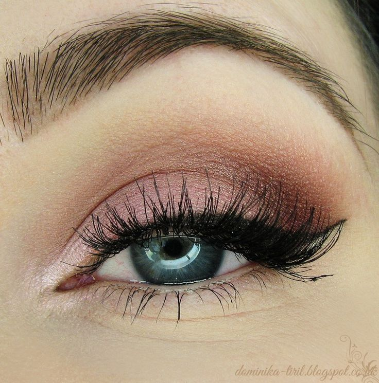 Makeup Tips Lovely Subtle Candy Look By Tiril Using Makeup Geeks