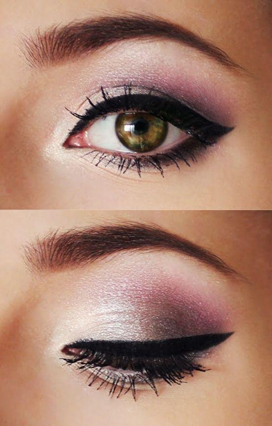 MakeUp Tips :