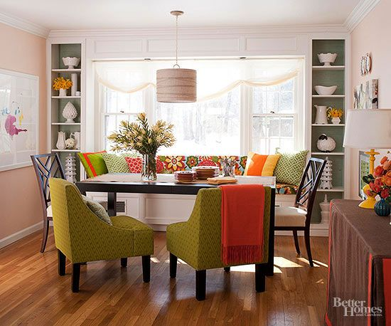 Living room decor whether you need to arrange furniture for 10 things every living room needs