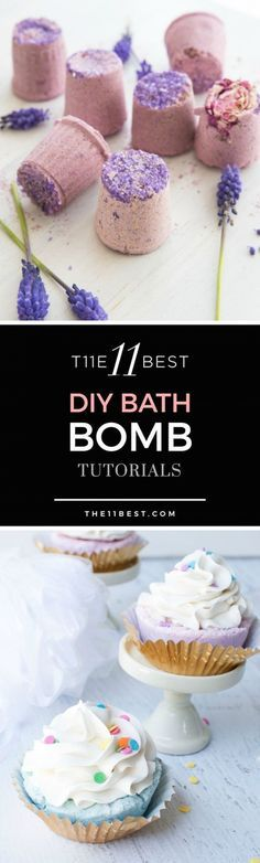 how to make the best bath