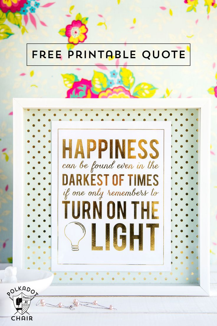 Best Ideas For Diy Crafts Free Printable Quote From Harry Potter