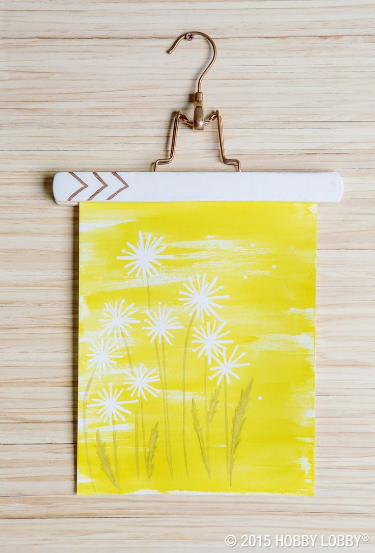 Diy crafts check out our tips and tricks for using for Watercolour tips and tricks