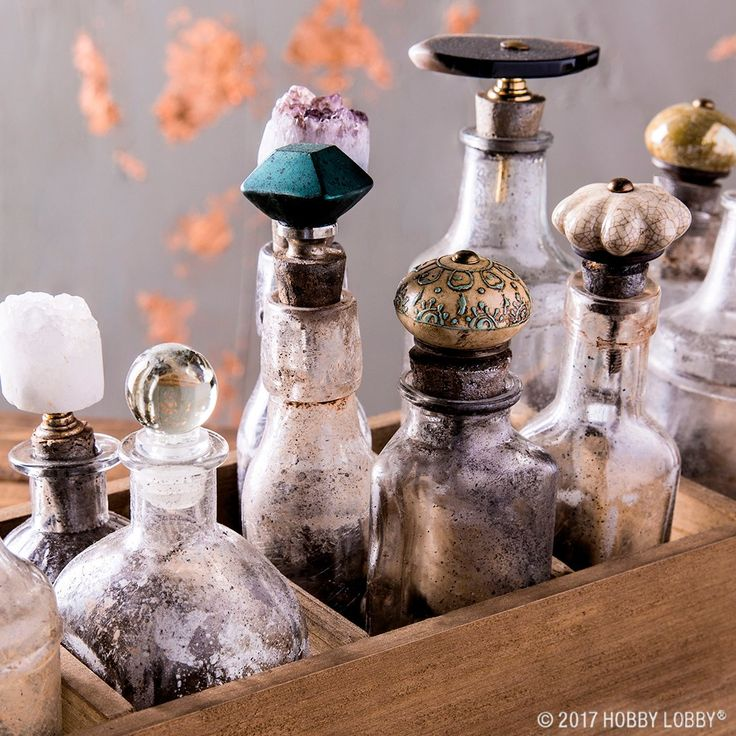Diy Crafts Decorative Knobs Are Perfect For Embellishments Home