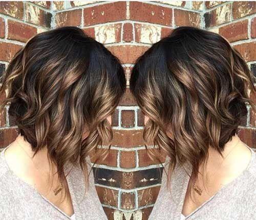 Hair Styles Ideas