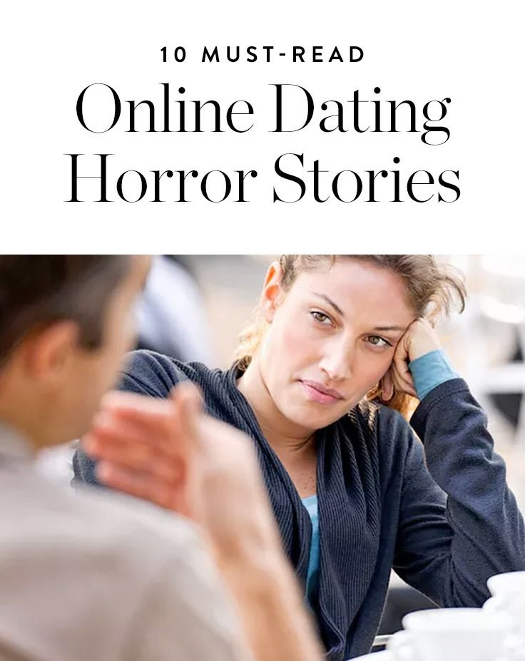reddit online dating stories Dates from hell - internet dating disaster stories dating on the internet has become a huge boost for the economy this mode of people-meeting is far and away the choice of most singles in their quests for a date or soul mate.