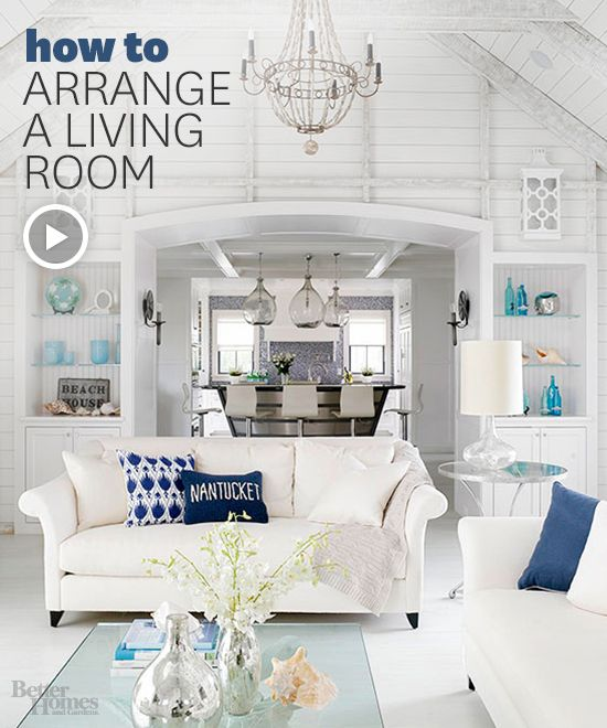 living room decoration pics.htm living room decor make the most of your space by learning how to  living room decor make the most of
