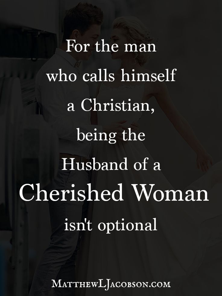 Love Quotes Jesus Is The Example For Every Christian Man To Know