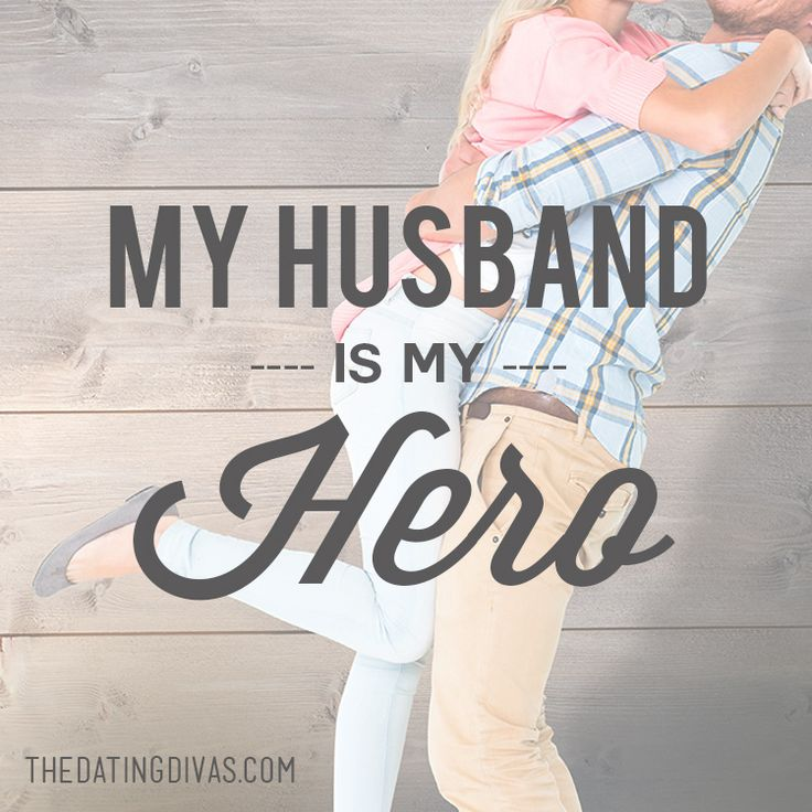 Love Quotes Dear Husband Thank You For Comforting Encouraging