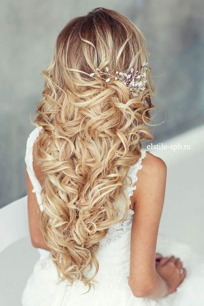 Hair styles ideas there are so many varieties of bridal hairstyles hair styles ideas junglespirit Gallery