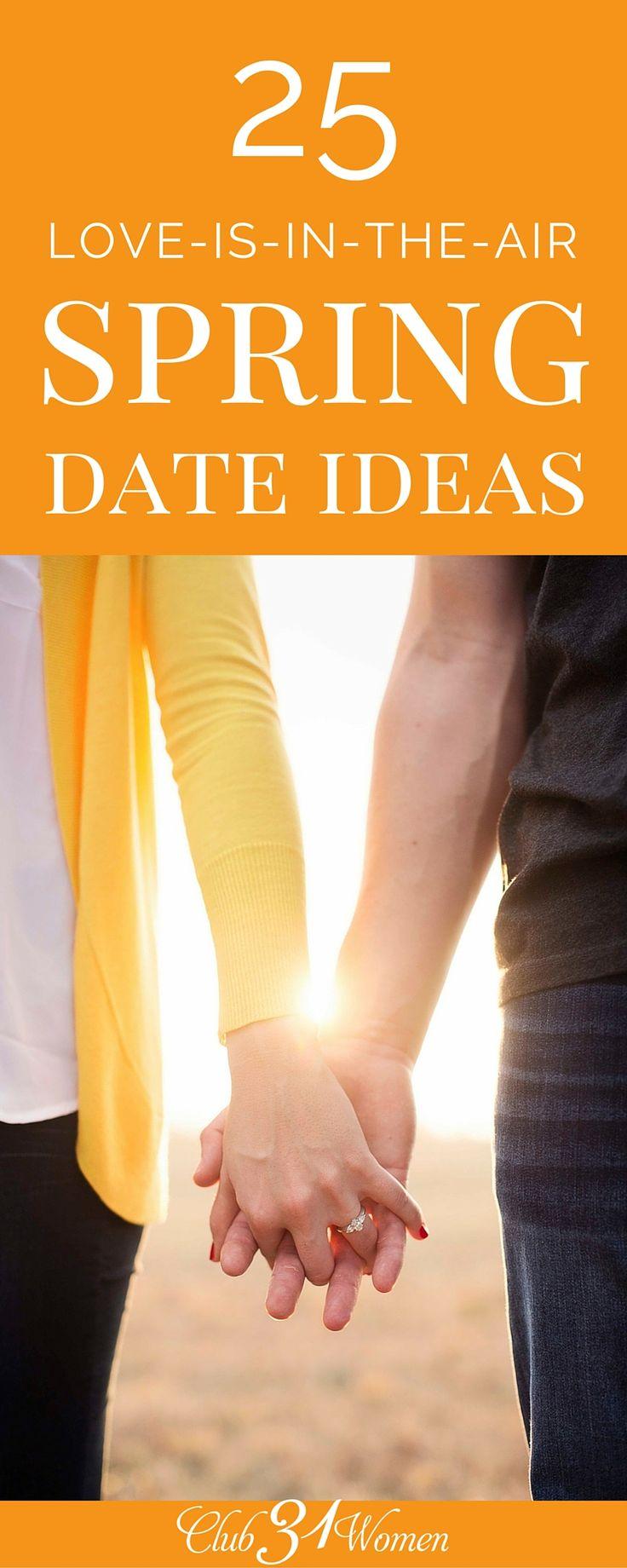 Do something dating