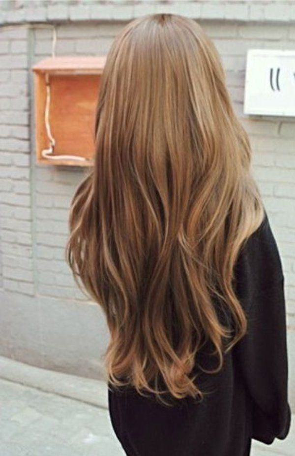 Blonde Hair Color Ideas 22 Listfender Leading Inspiration