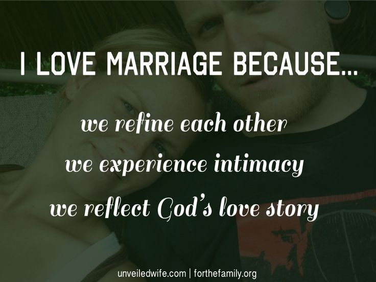 Love Story Quotes Fascinating Love Quotes  3 Reasons To Love Marriage  Listfender  Leading