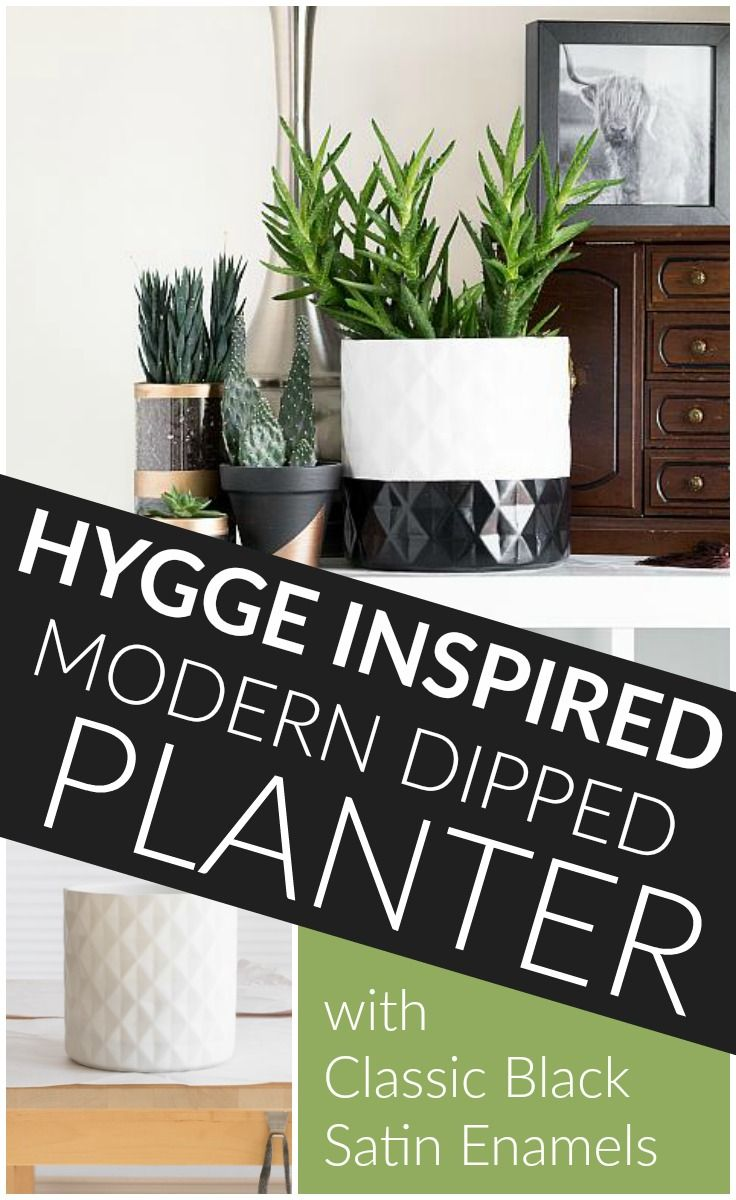 Diy crafts create a cozy home with this hygge inspired for Creating a cozy home