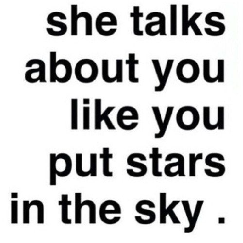 Love Quotes Stars In The Sky Listfender Leading Inspiration