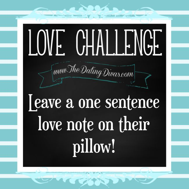One Sentence Love Quotes For Her: Love Quotes : Leave A One Sentence Love Note On Their