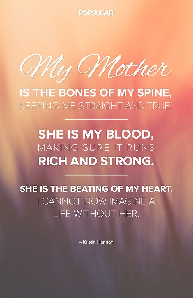 A Mothers Love Quotes 2 New Best 25 Love You Mom Quotes Ideas On Pinterest  Remembering Mom