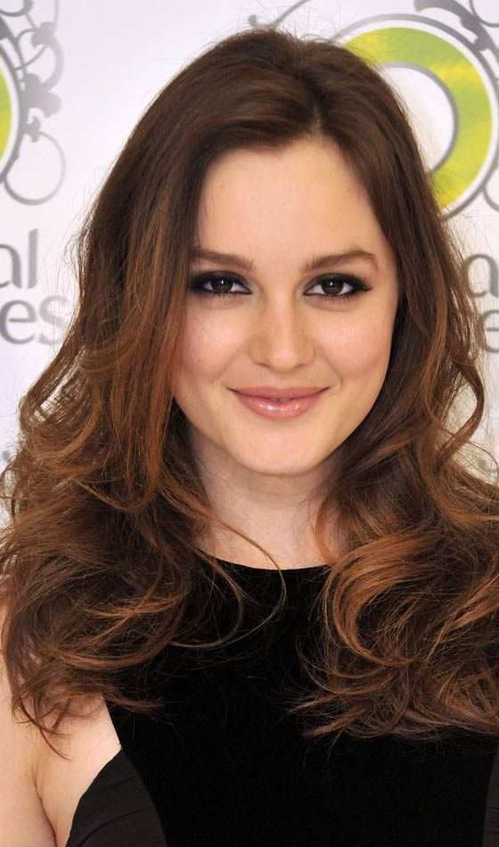 Hair Styles Ideas 62 Cute Holiday Hairstyles Perfect For New Years
