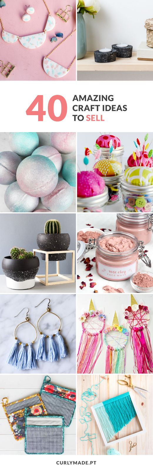 Best Ideas For Diy Crafts 40 Amazing Diy Craft Ideas To Sell