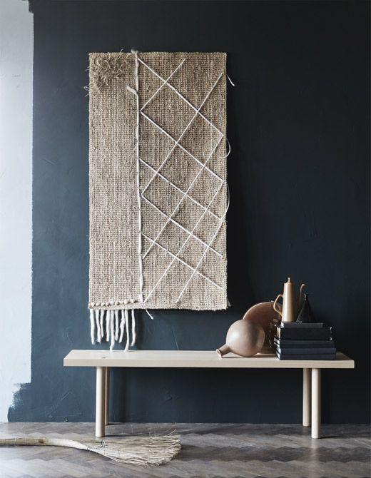 diy home ikea m bel aufwerten und dekorieren ikea listfender leading inspiration. Black Bedroom Furniture Sets. Home Design Ideas