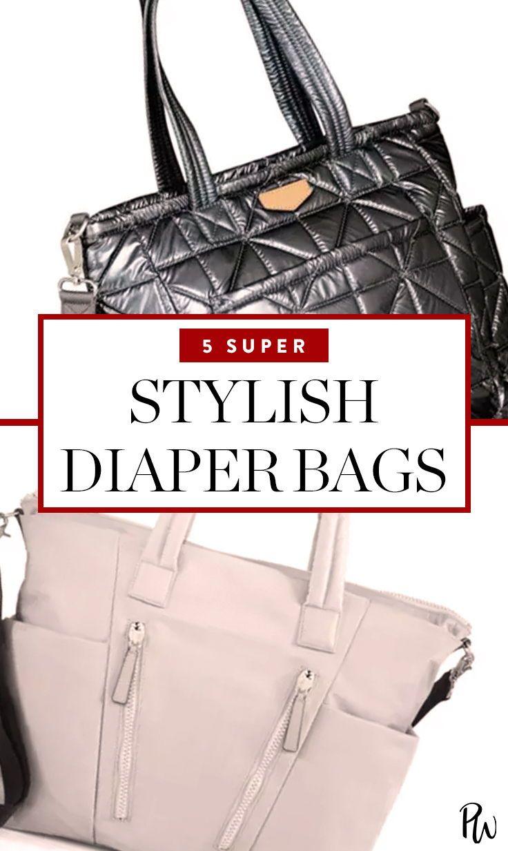 life hacks 5 diaper bags that don t look like diaper bags diaperbags motherhood momsty. Black Bedroom Furniture Sets. Home Design Ideas