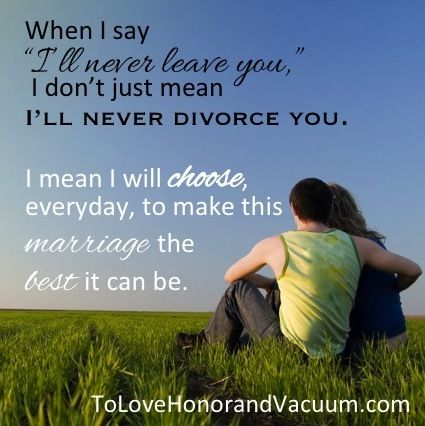 Love Quotes Ill Never Leave You From Tolovehonorandvac