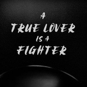 Love Quotes Fighting For My Marriage Fighting For Love This Is