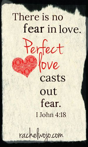 Love Quotes Perfect Love Quote Bible Listfender Leading
