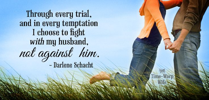 Love Quotes Through Every Trial And In Every Temptation I Choose