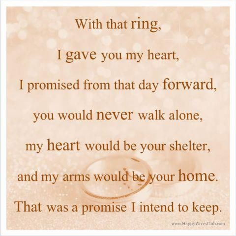 this ring marriage love quote leading