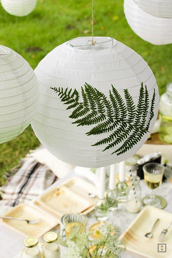 10 Stylishe DIYs Für Garten Und Balkon: Die Wirkungsvollsten Upcycling Ideen,  U2026
