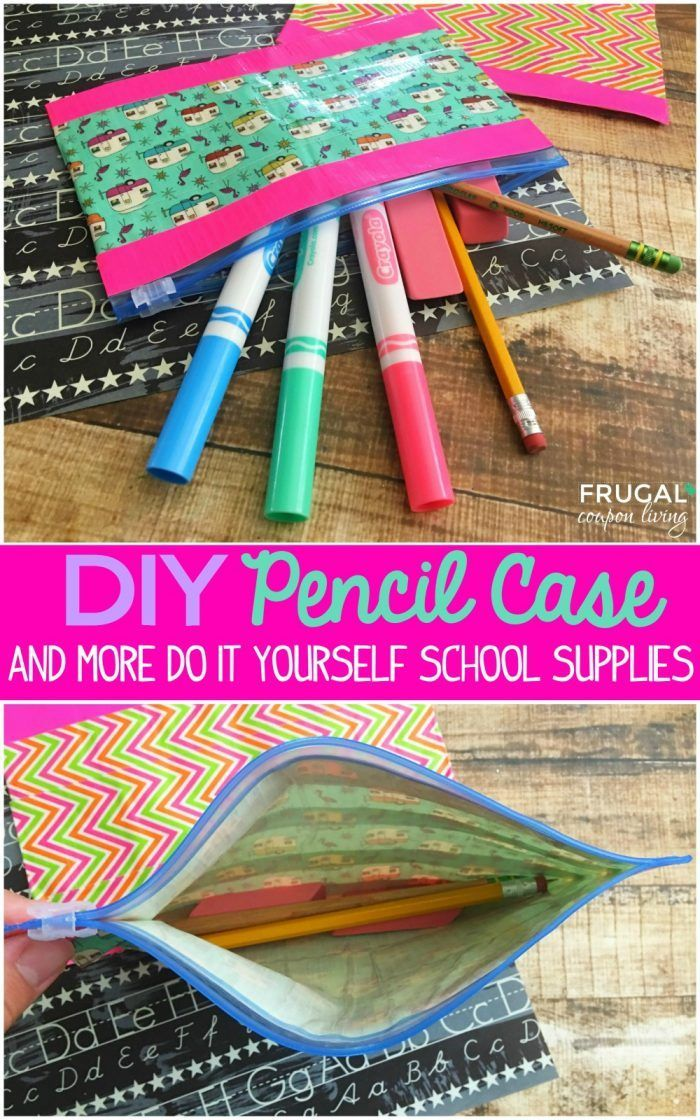 Best ideas for diy crafts diy pencil case and more do it yourself diy crafts solutioingenieria Gallery
