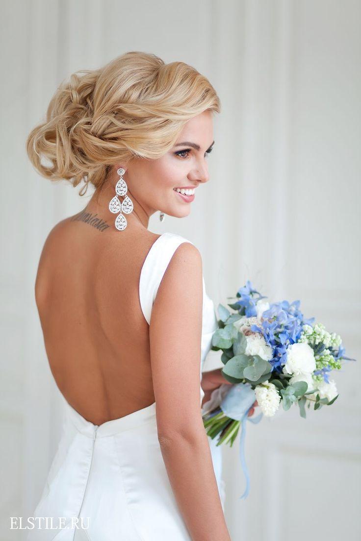 Buy One wedding shoulder dress hair pictures trends