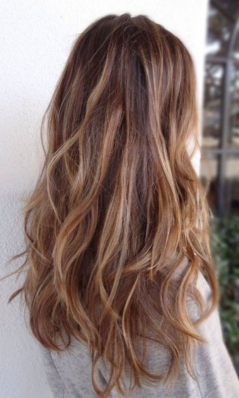 hair styles ideas hair color ideas for 2015 listfender leading