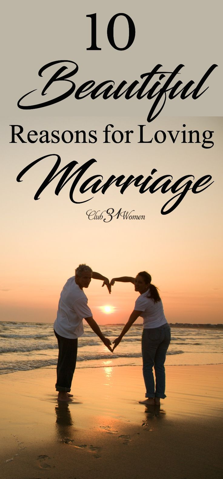 Love Quotes Marriage Isnt Only About A Lot Of Hard Work It Can