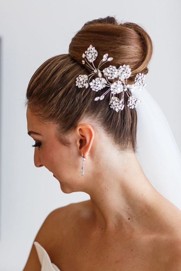 Wedding Hairstyles 50 Best Wedding Hairstyle Ideas For Wedding