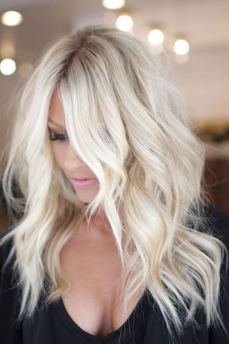 hair styles ideas balayage hairstyles for long hair balayage