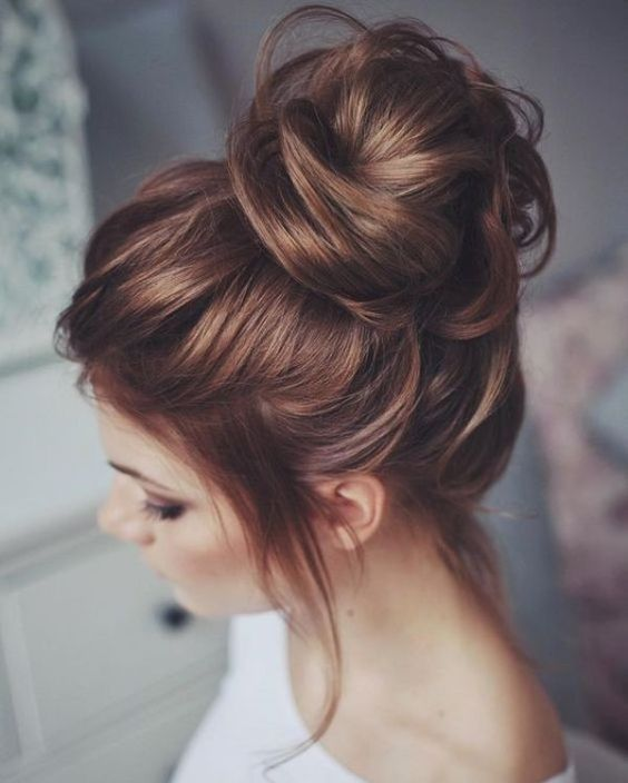 Incredible Hair Styles Ideas Cute And Easy Updo Braids And Pony Tails Schematic Wiring Diagrams Phreekkolirunnerswayorg