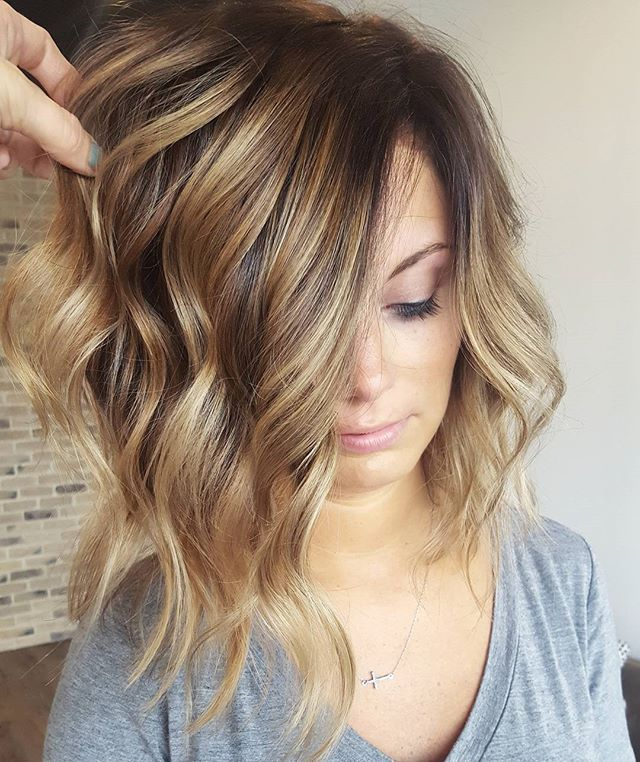 Hair Styles Ideas This Entry Was Posted In Hair Colors Ideas For