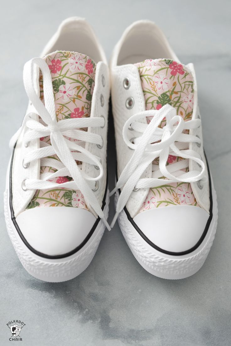 f716e5ef0e14 Best Ideas For Diy Crafts   How to customize your converse with ...