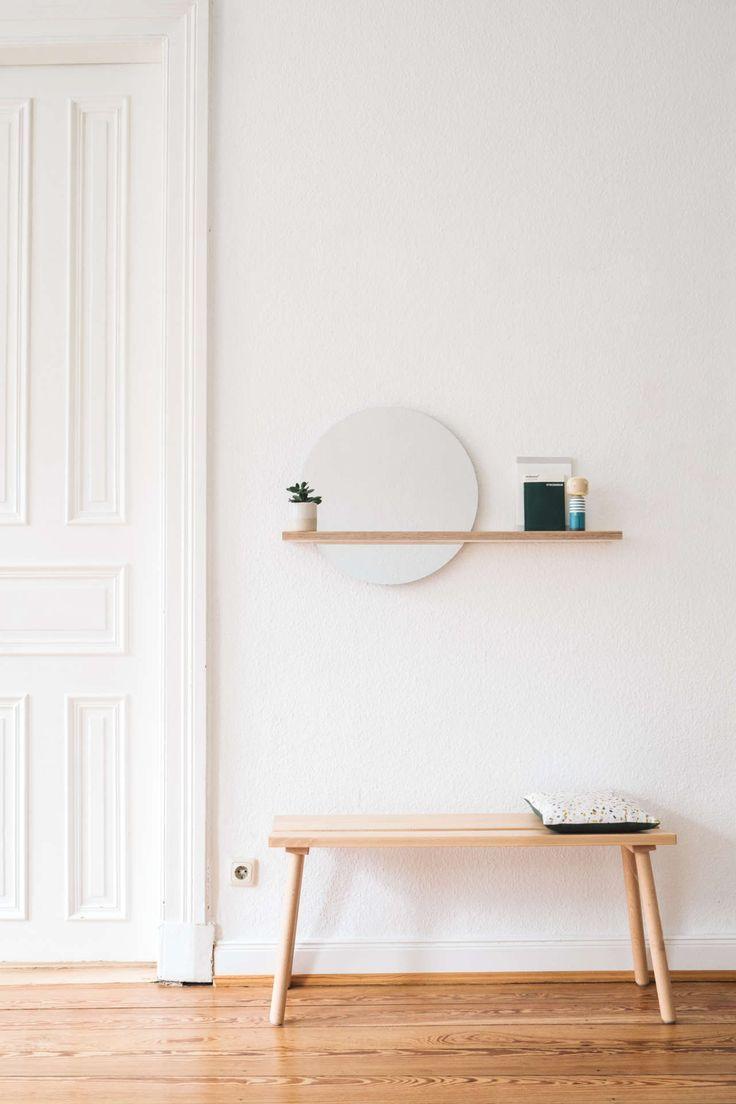 Diy Home Werbung Gestalte Deinen Minimalistisches Schwebendes