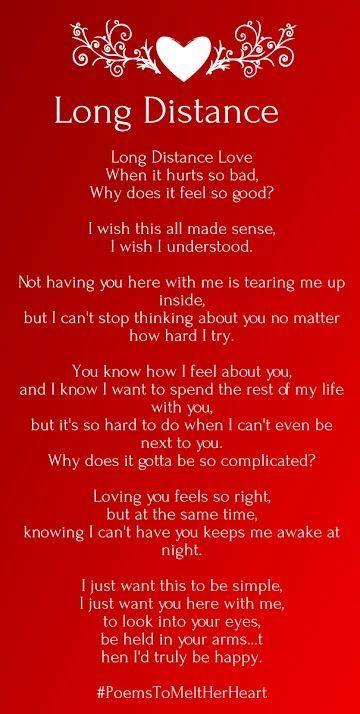 Love Quotes Love Poems To Make Her Melt Listfender Leading